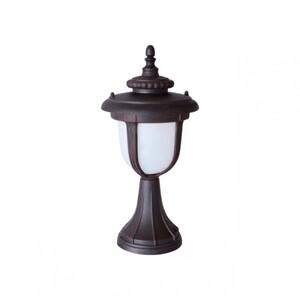 Светильник уличный VIOKEF 4086900 Kos