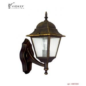 Светильник уличный VIOKEF 4087200 Tinos
