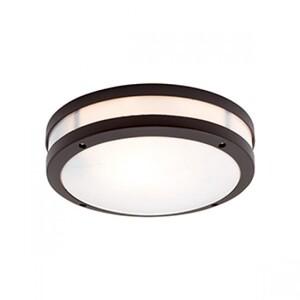 Настенно-потолочный светильник VIOKEF 4081701 Chios