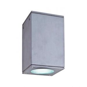 Светильник уличный VIOKEF 4080100 Paros