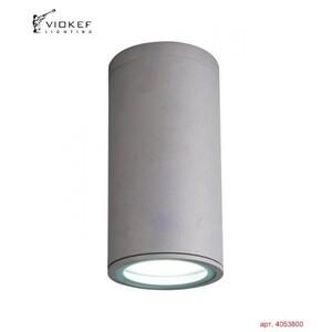 Светильник уличный VIOKEF 4053800 Paros