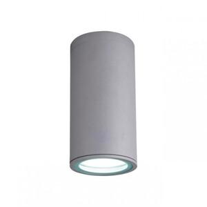 Светильник уличный VIOKEF 4080500 Paros