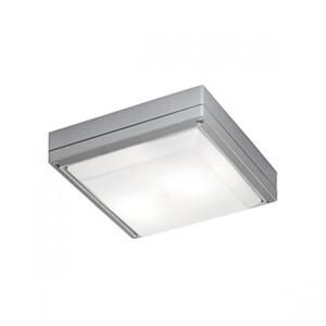 Настенно-потолочный светильник VIOKEF 4049300 Leros SQ