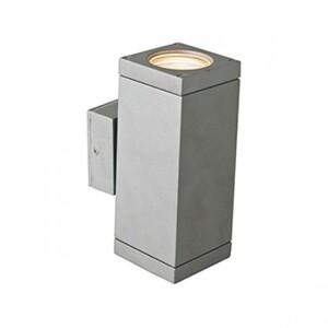 Светильник уличный VIOKEF 4053700 Paros