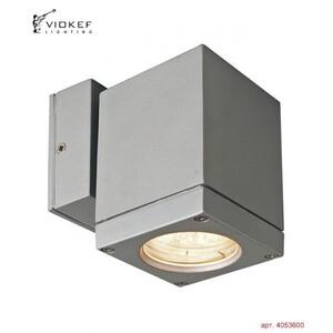 Светильник уличный VIOKEF 4053600 Paros