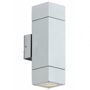 Светильник уличный VIOKEF 4053701 Paros