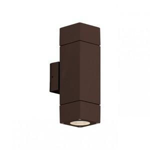 Светильник уличный VIOKEF 4053702 Paros