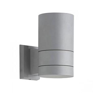 Светильник уличный VIOKEF 4038300 Sotris
