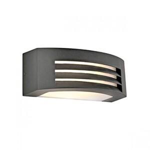Светильник уличный VIOKEF 4080300 Limnos CFL