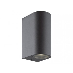 Светильник уличный VIOKEF 4099600 Tilos