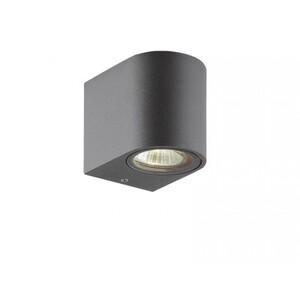 Светильник уличный VIOKEF 4099700 Tilos