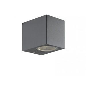 Светильник уличный VIOKEF 4099500 Tilos