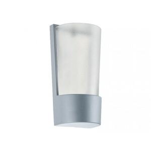 Светильник уличный VIOKEF 4119600 Rhodes