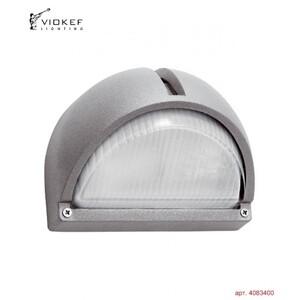 Светильник уличный VIOKEF 4083400 Patmos