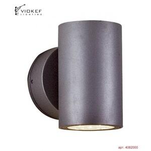 Светильник уличный VIOKEF 4082000 Sotris