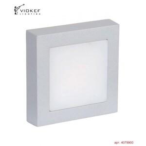 Светильник уличный VIOKEF 4079900 Leros