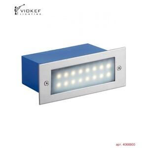 Светильник уличный VIOKEF 4068800 Riva
