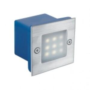 Светильник уличный VIOKEF 4038600 Riva