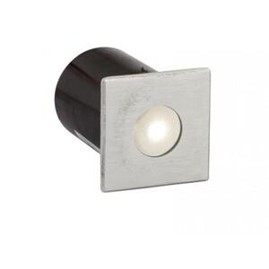 Светильник уличный VIOKEF 4064400 Royal