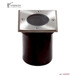 Светильник уличный VIOKEF 4054000 Franco