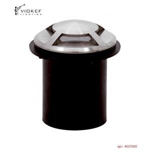 Светильник уличный VIOKEF 4037000 Franco