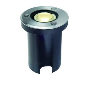 Светильник уличный VIOKEF 4098000 Franco