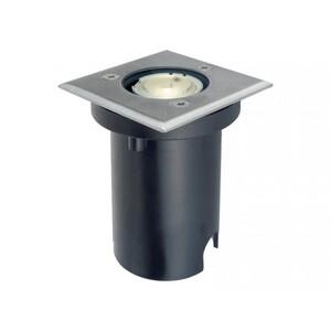 Светильник уличный VIOKEF 4098100 Franco