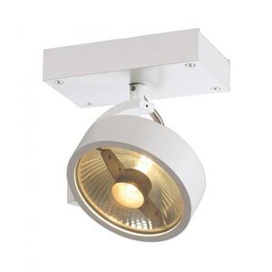 Потолочный светильник SLV 147301