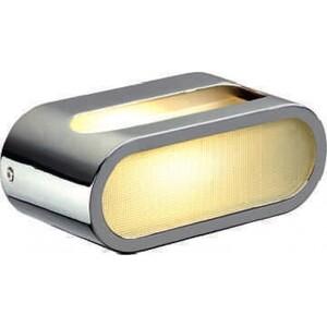 Настенный светильник SLV 151422