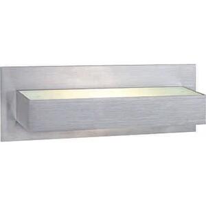 Настенный светильник SLV 147566
