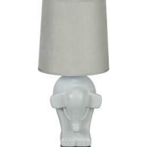 Настольная лампа markslojd Швеция 105791 elephant
