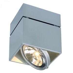 Накладной светильник SLV 117124