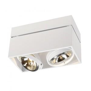 Потолочный светильник SLV 117131