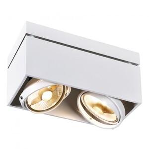 Потолочный светильник SLV 117111