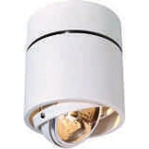 Потолочный светильник SLV 117171