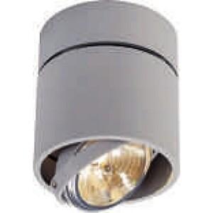 Потолочный светильник SLV 117174