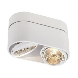 Накладной светильник SLV 117191