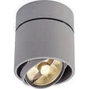 Потолочный светильник SLV 117164