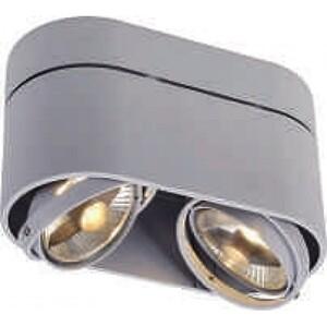 Потолочный светильник SLV 117184