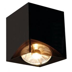 Потолочный светильник SLV 117231