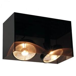 Потолочный светильник SLV 117232