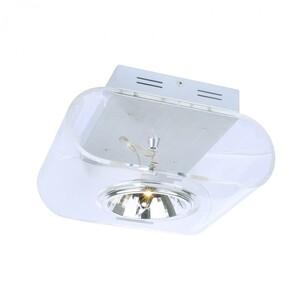 Потолочный светильник SLV 147581