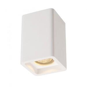Светильник накладной SLV 148004