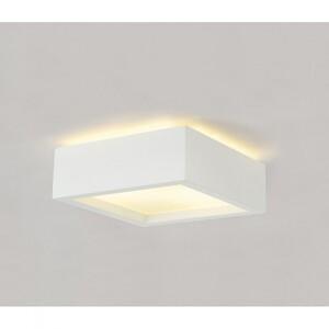 Светильник потолочный SLV 148002 GL 104 E27