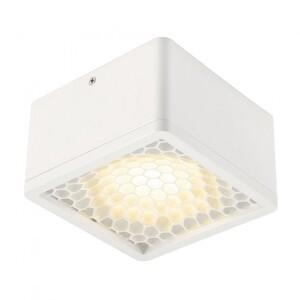 Потолочный светильник SLV 162631