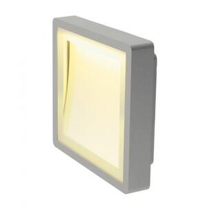 Потолочный светильник SLV 230884