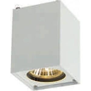 Потолочный светильник SLV 151511