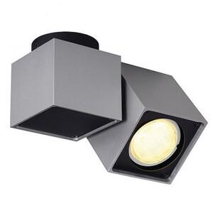Накладной спот светильник SLV 151524