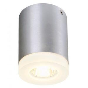 Потолочный светильник SLV 114730