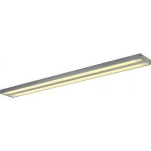 Потолочный светильник SLV 160774